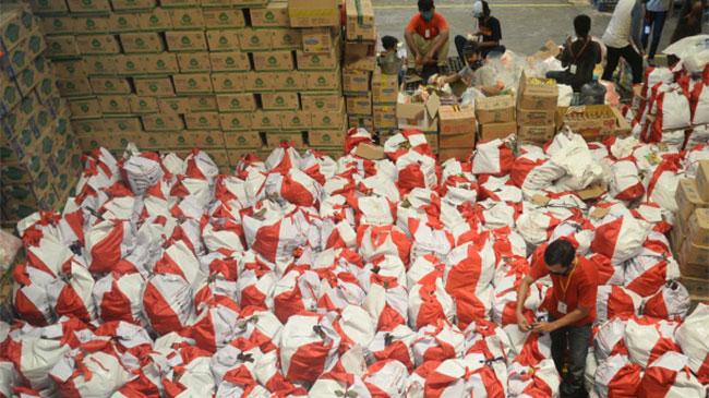 Merasa Mampu, Warga Blitar Kembalikan Bantuan BNPT
