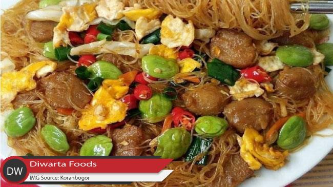 Resep Makanan yang Simple Wajib Anda Coba Di Rumah