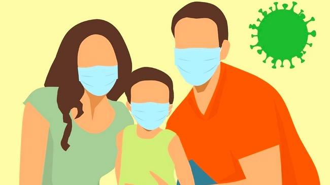 Hari Anak Nasional 2020 di Tengah Pandemi