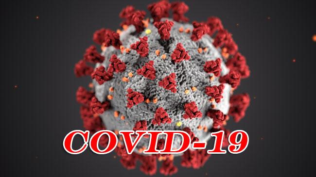 Update Covid-19 Terbaru Per 13 Juli 2020 Kabupaten Blitar – Tercatat Penambahan 8 PDP