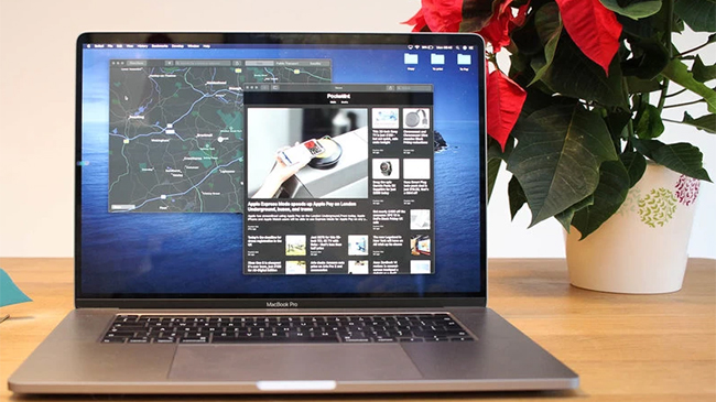 Pengen beli Macbook Pro 16 Inch? Simak Dulu Fitur Unggulan Macbook Pro Berikut Ini