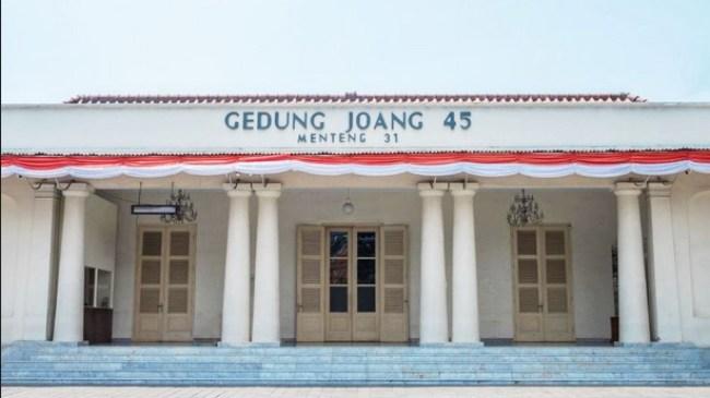 Belajar Sejarah Perjuangan Kemerdekaan Indonesia, Berikut 5 Museum Yang Wajib Kamu Kunjungi