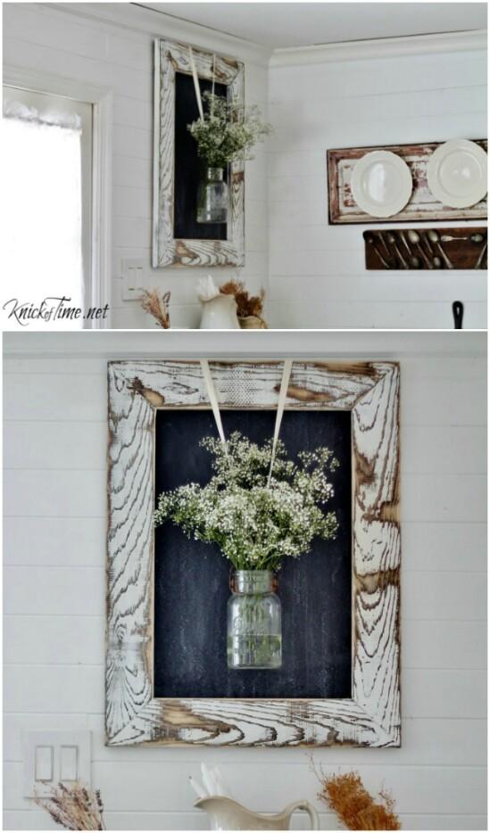 4 farmhouse decor frame diyncraftscom farmhouse furniture collection