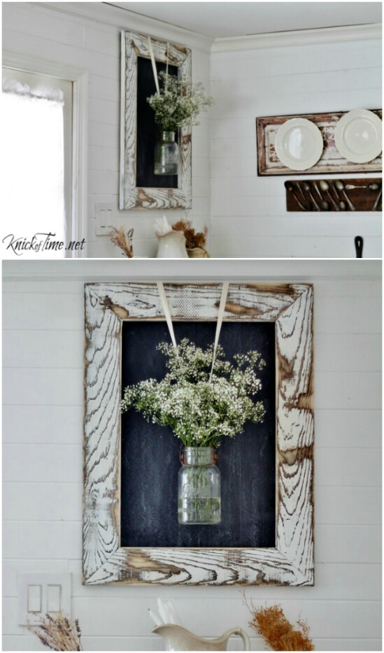 4 farmhouse decor frame diyncraftscom farmhouse furniture collection