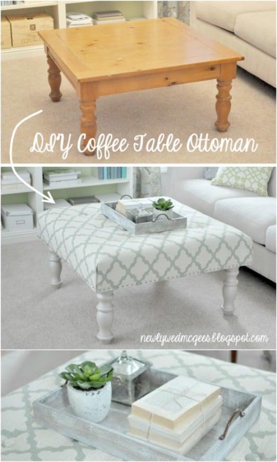 20 fabulously decorative ottomans you