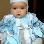 25 Diy Halloween Costumes For Little Boys