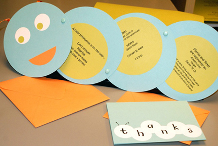 The entertaining experts at hgtv share free, printable and customizable baby shower invitations so you can save money for more important things — like diapers! Free Diy Baby Shower Invitation Ideas That Your Friends Will Love To Receive