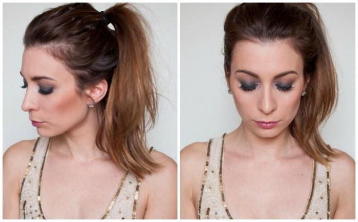 25 Beginner Makeup Tutorials