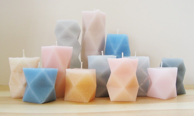 Candle Carving Designs That Will Blow Your Mind