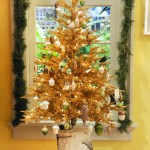 23 Diy Christmas Tree Stands And Bases To Build For Your Holiday Spruce