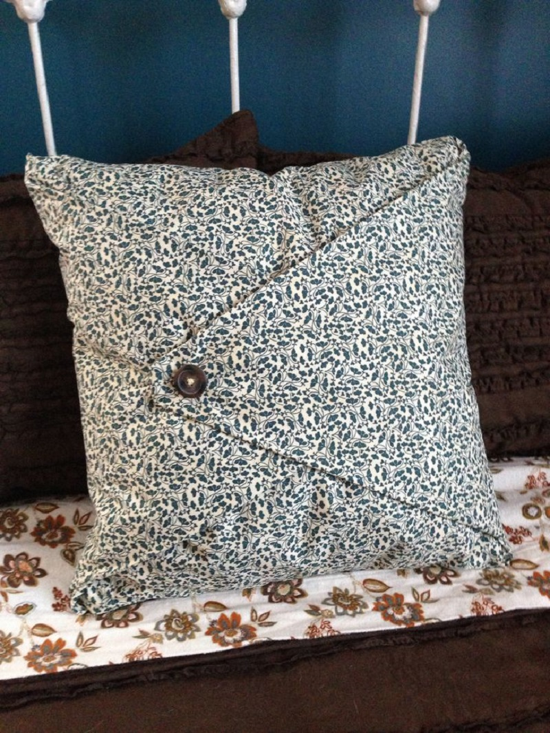 https www diys com no sew pillow