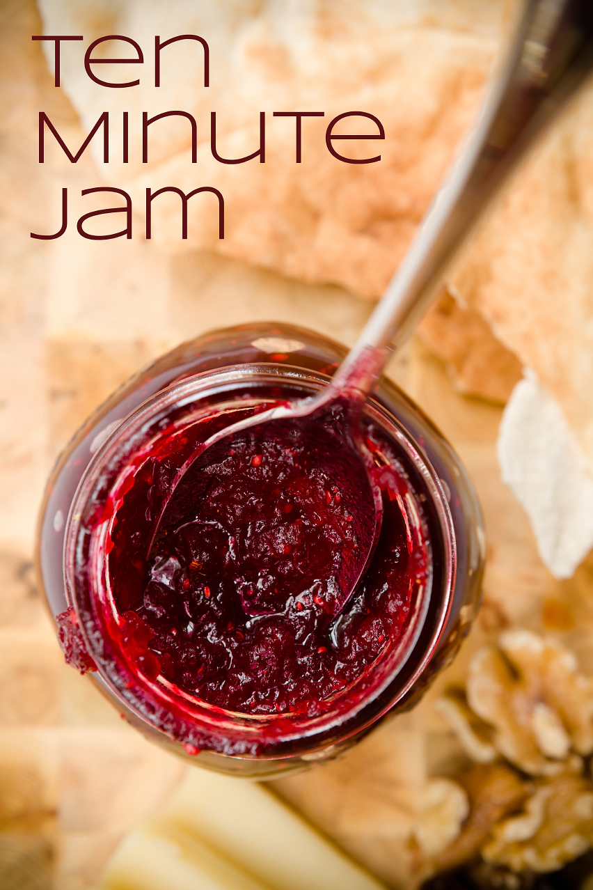 Recipes Using Juniper Berries