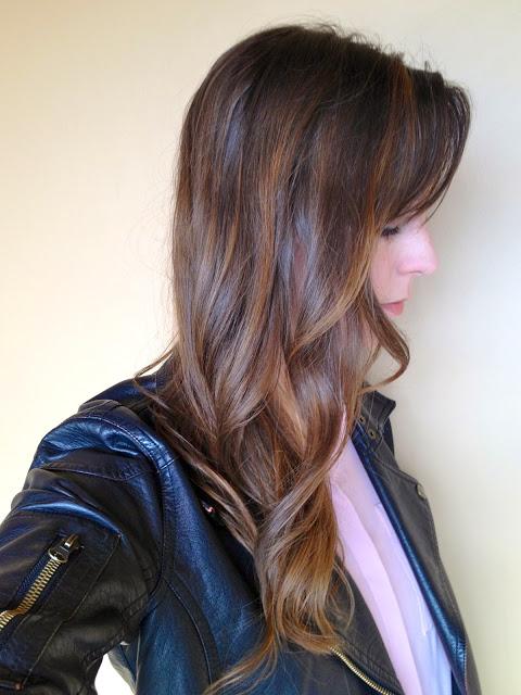 Balayage Vs Ombre Hair 20 Beautiful Styles