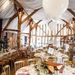 40 Diy Barn Wedding Ideas For A Country Flavored Celebration