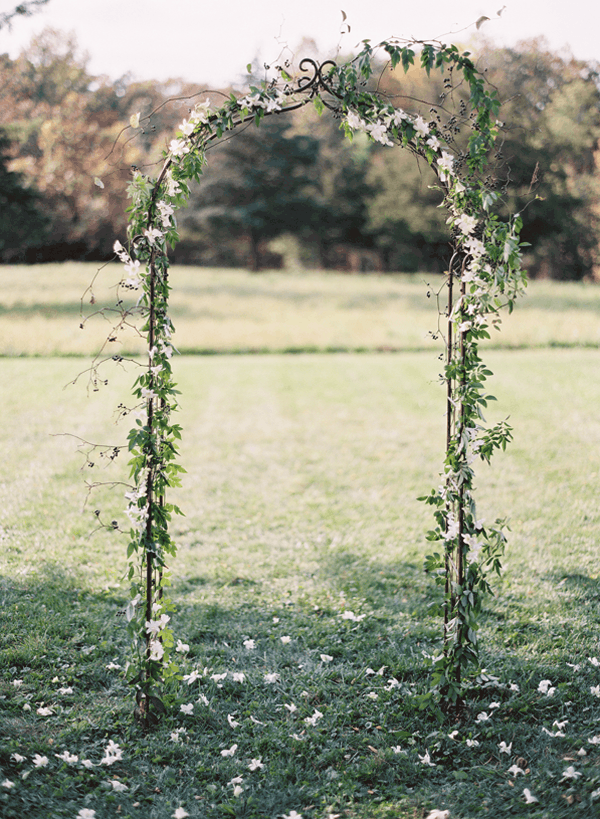 Fall Wedding Decorations Cheap