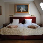 Types Of Hotels Complete Glossary Of 30 Hotel Types Terms Defined