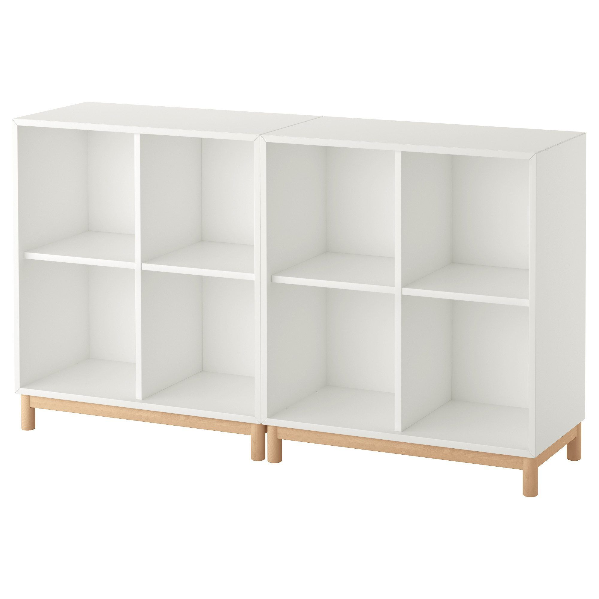 ikea expedit is discontinued what now