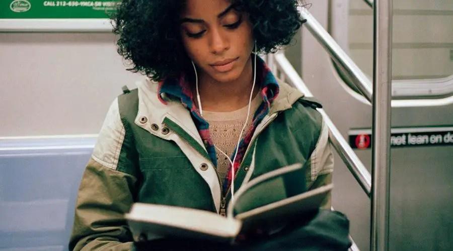 إقرأ قصص المغامرة