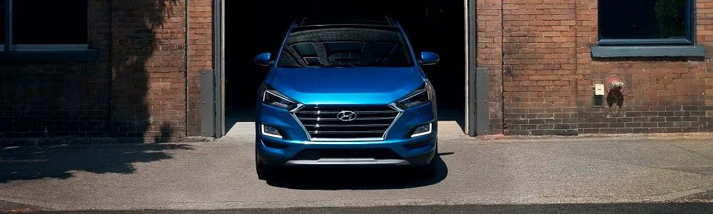 We provide a vast selection of new and used vehicles, exceptional car care and customer service with a smile! Hyundai Dealer Near Me Hamburg Pa Freedom Hyundai