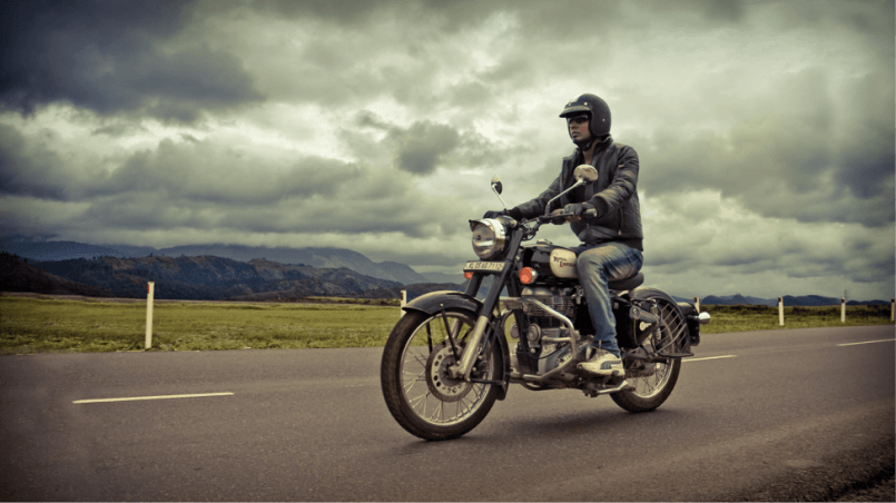 Taking A Motorcycle Ride Can Be Great Way To Unwind And Enjoy The Scenery In Our Beautiful State Of Colorado As Accident Attorneys