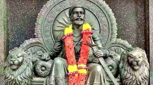 Image result for shivaji