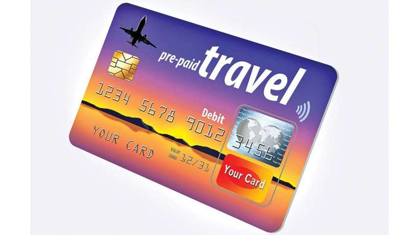 Icici forex travel card login - tercamedli's diary