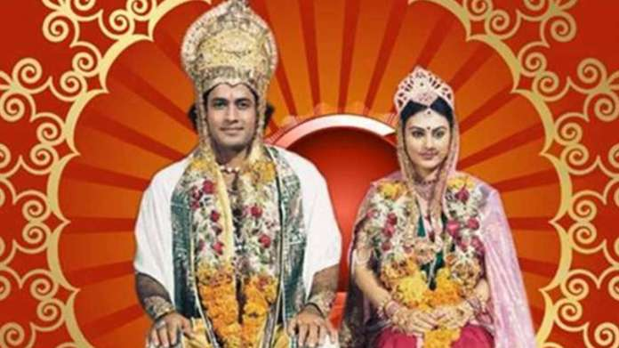 why people indian worship ram ramayan