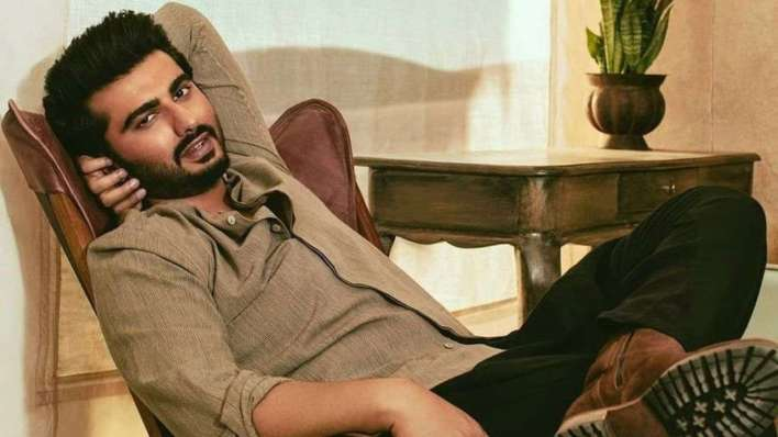 'Will be here 90 more years': Arjun Kapoor on completing nine years in the film industry