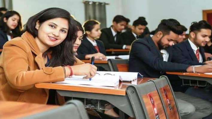 NEET, JEE Main 2021 entrance exams latest updates: NTA removes age factor from tie-breaking policy