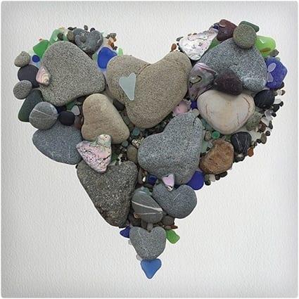 Heart_Rocks_Print