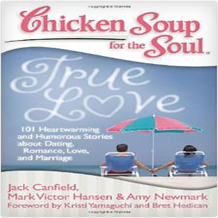Chicken-Soup-for-the-Soul-True-Love