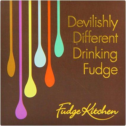 Drinking-Fudge