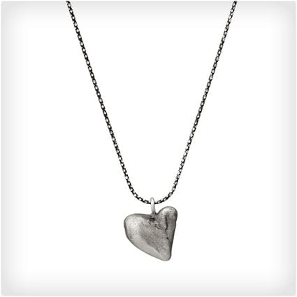 Full-Heart-Necklace