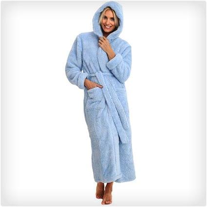 Full-Length-Hooded-Bathrobe