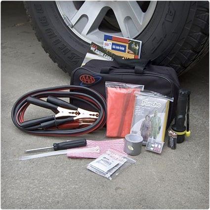 Roadside-Emergency-Kit