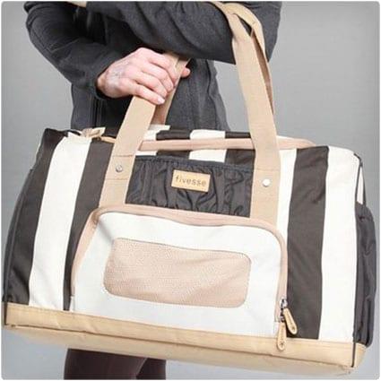 The-Ultimate-Duffel-Bag