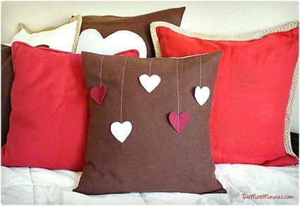 Valentine's-Day-Pillows