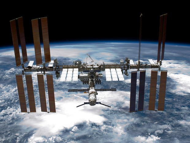 Satellites can be damaged or even go out of orbit due to the power surge