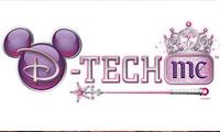 D Tech Me Princess