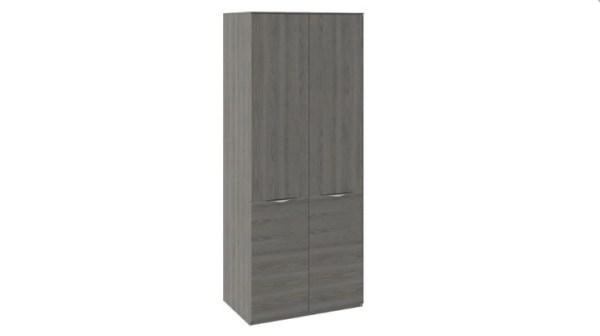 Шкаф Либерти для одежды СМ-297.07.021 в Симферополе купить ...