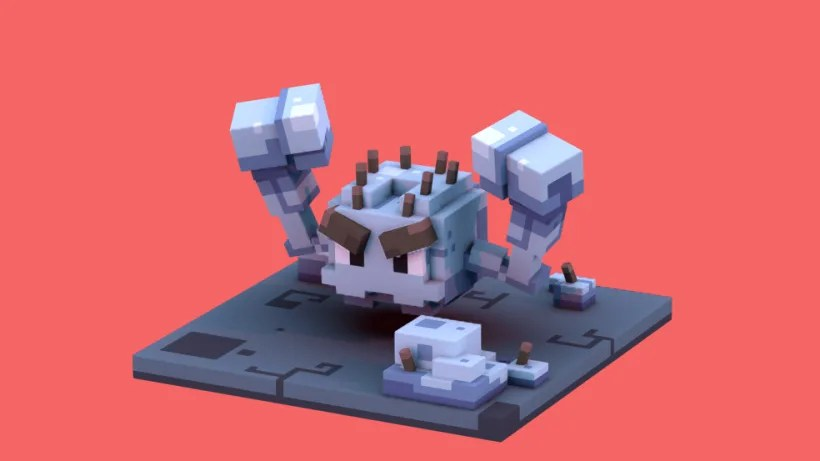 11 Basic Concepts to Get You Started in The 3D World 16