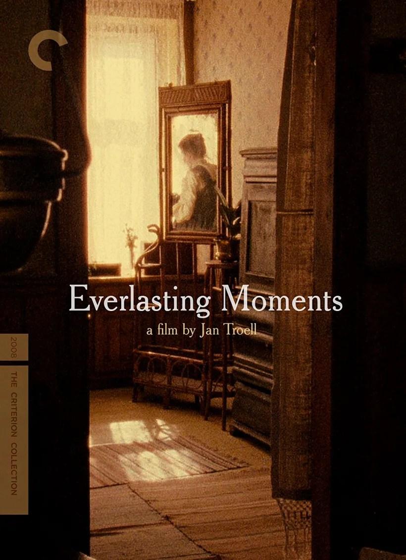 10 películas imprescindibles para amantes de la fotografía 6