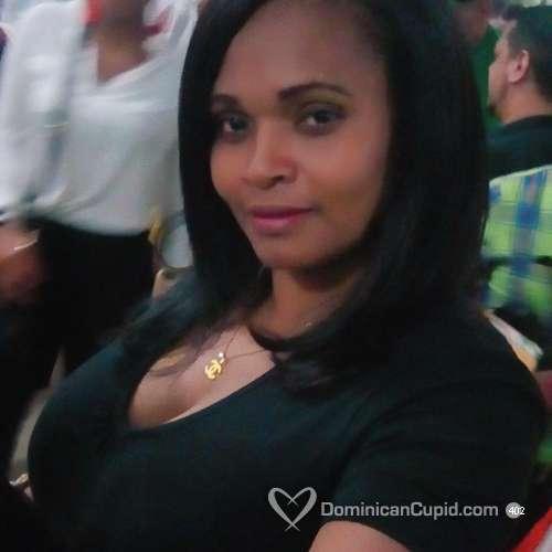 Minga 36 Female La Romana La Romana Dominican