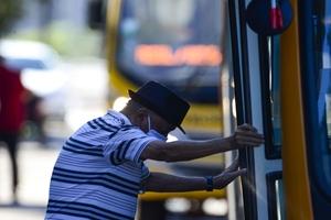 Retorno de migrantes ajuda a interiorizar pandemia em pequenas cidades
