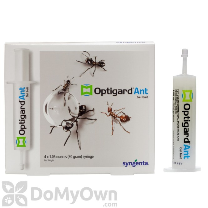 Liquid Ant Bait