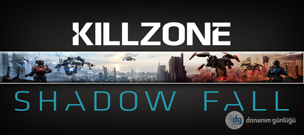 Killzone-Shadow-Fall-ps4-wallpaper