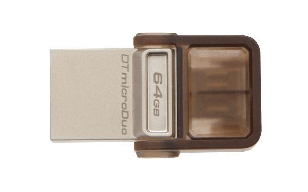 DataTraveler microDuo 64GB_DTDUO_64GB_03