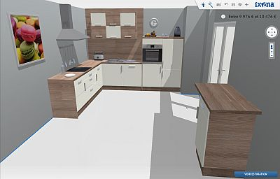 chess_Kitchen_model_1