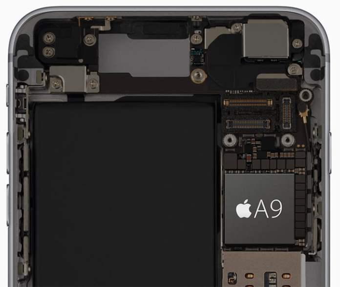 iphone-6s-6s-plus-pil-omru