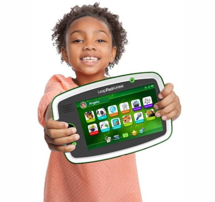 cocuklar-icin-tablet-secenekleri
